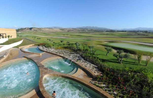 фото Verdura Golf & Spa Resort изображение №26