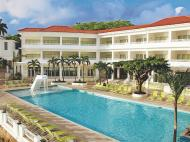 Couples Tower Isle (ex.Couples Ocho Rios), 4*