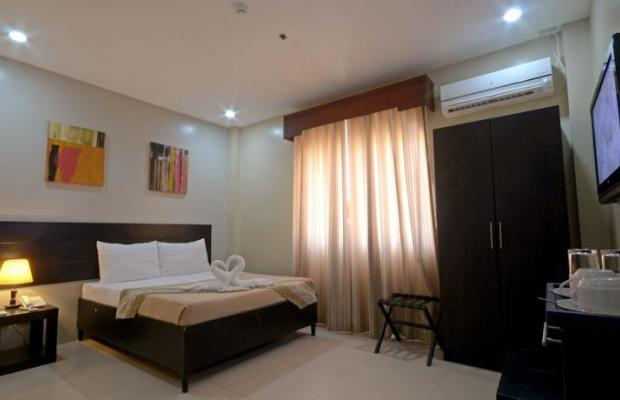 фото отеля Holiday Suites Palawan изображение №17