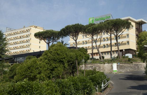 фото Holiday Inn Rome Aurelia изображение №6