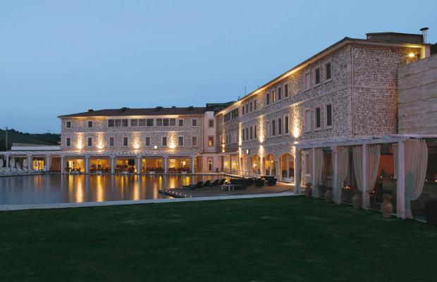 фото Terme Di Saturnia Spa & Golf Resort изображение №34