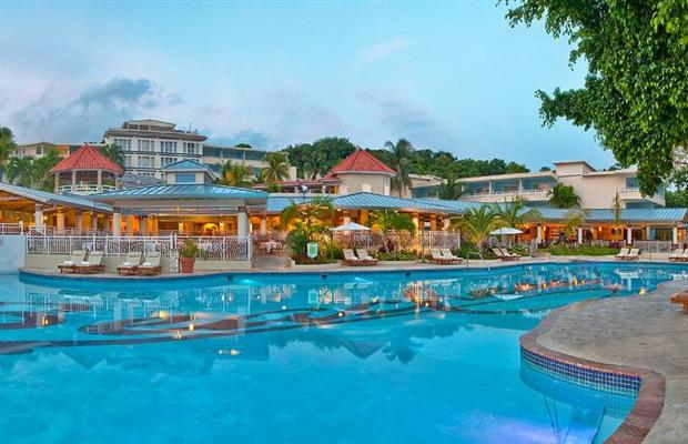 фотографии отеля Beaches Ocho Rios Resort & Golf Club (ex. Beaches Boscobel Resort & Golf Club) изображение №19