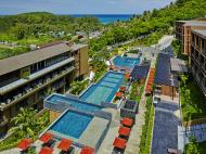 Sunsuri Phuket (ex. U Sunsuri Phuket), 5*