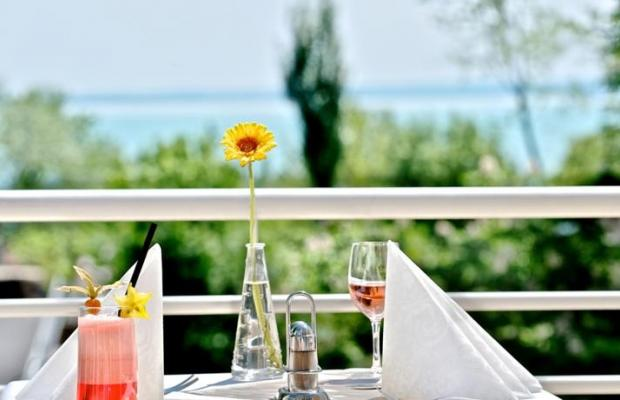 фотографии отеля Ramada Hotel & Resort Lake Balaton изображение №19