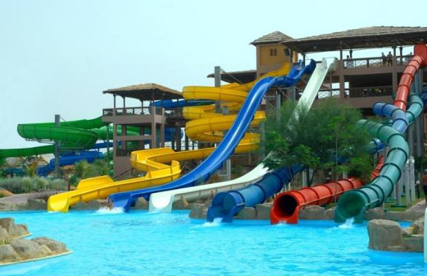фото Pickalbatros Jungle Aqua Park изображение №22