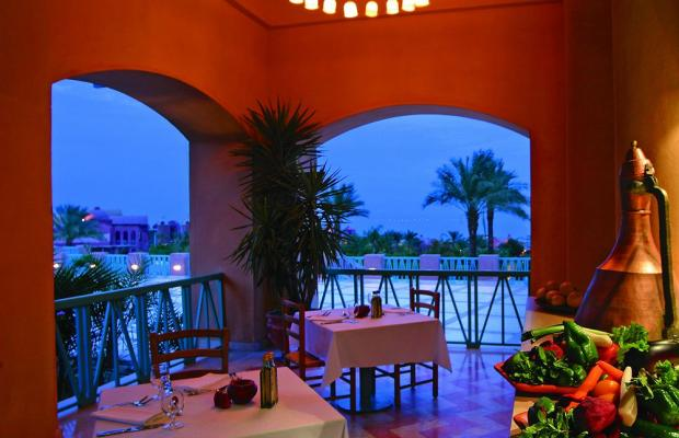 фото Miramar Resort Taba Heights (ex. Hyatt Regency Taba Heights) изображение №66
