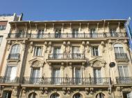 Nice Excelsior Chateaux & Hotels Collection, 4*