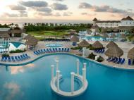 Grand Sunset & Riviera Princess All Suites Resort & Spa, 5*