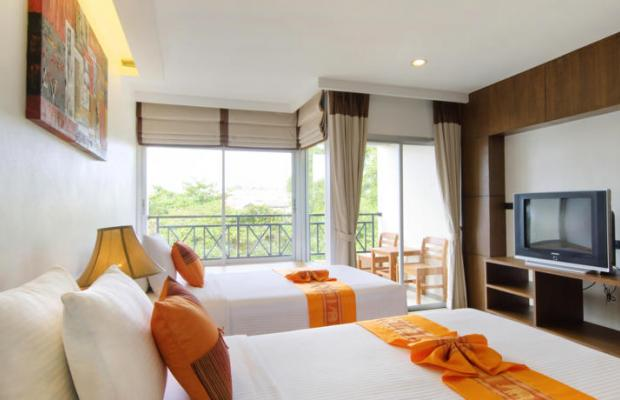 фото Baywalk Residence Pattaya изображение №18