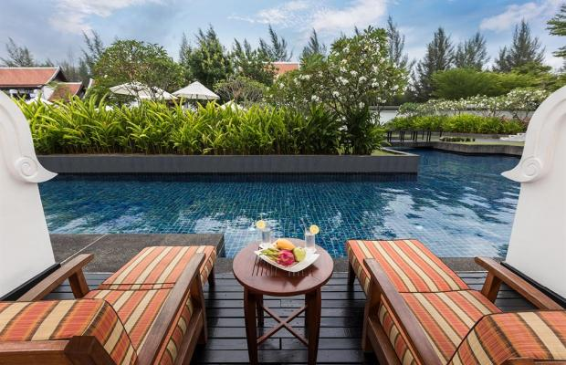 фото отеля JW Marriott Khao Lak Resort & Spa (ex. Sofitel Magic Lagoon; Cher Fan; Rixos Premium) изображение №9