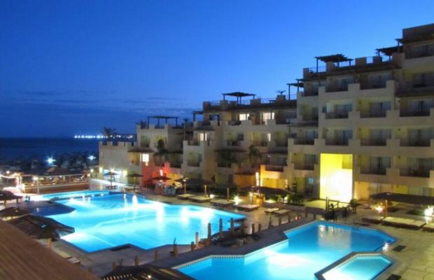 фото Imperial Shams Abu Soma Resort (ex. Imperial Shams Resort) изображение №22