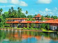 AIDA Ayurveda & Spa Resort , 3*