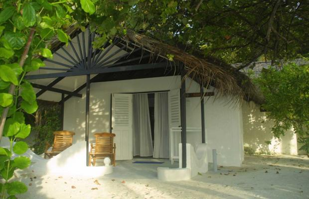 фотографии Rihiveli by Castaway Hotels & Escapes изображение №16