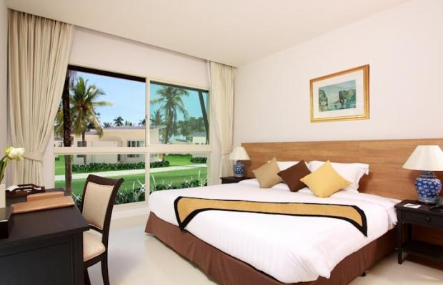 фотографии Kantary Beach Hotel Villas & Suites изображение №4