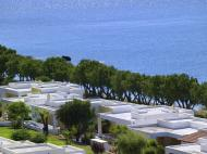 Dimitra Beach Resort, 4*