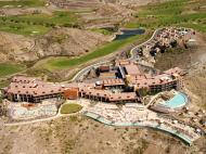 Sheraton Salobre Golf & Resort, 5*