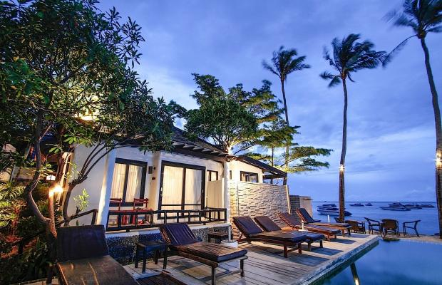 фотографии Punnpreeda Beach Resort (ex. Punnpreeda Hip Resort Samui) изображение №60