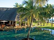 Constance Belle Mare Plage The Resort, 5*