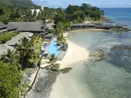 Le Meridien Fisherman's Cove, 5*