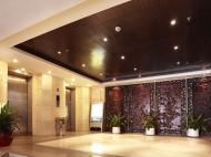 Guangzhou Warm Yes Business, 4*