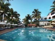 Royal Haathi Mahal (ex. Royal Goan Beach Club at Haathi Mahal; Haathi Mahal Resort), 4*