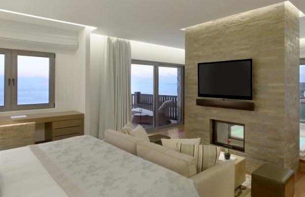 фотографии The Westin Resort, Costa Navarino изображение №48