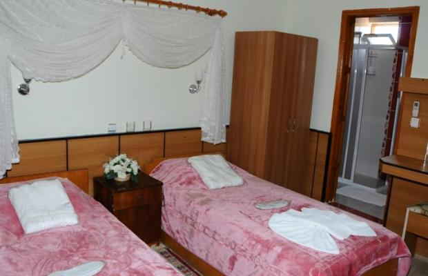фотографии Kervansaray Hotel & Pension изображение №4