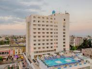 Best Western Plus Khan Hotel, 4*