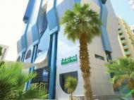Nehal by Bin Majid Hotels & Resorts (ex. International Rotana Inn), 3*