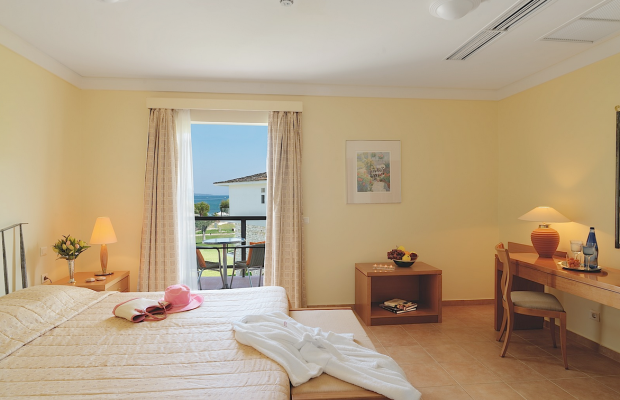 фотографии Corfu Chandris Hotel & Villas изображение №72