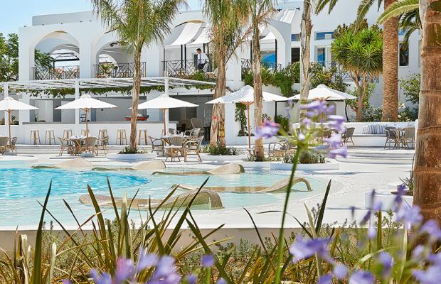фото Grecotel Caramel Boutique Resort (ex. Caramel Beach Village; Adele Mare) изображение №14