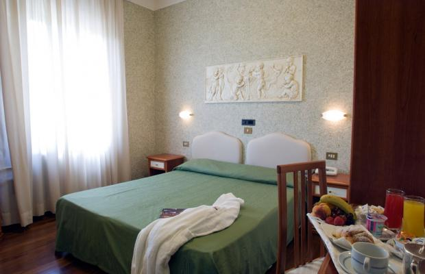 фото Grand Hotel Ambasciatori Wellness & Spa изображение №30