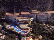 Hilton Sorrento Palace, 4*