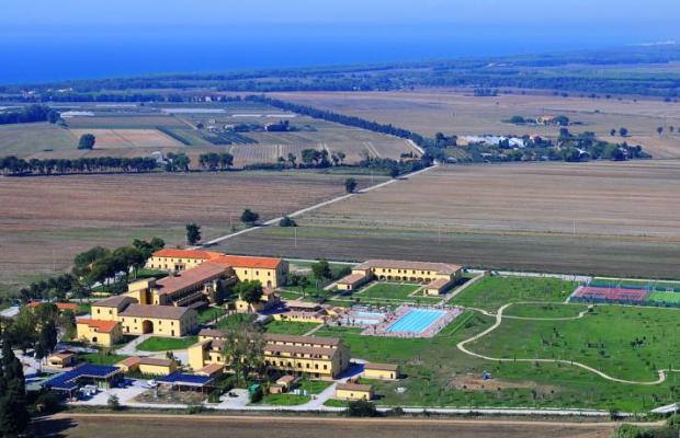 фото Poggio all Agnello Country & Beach Residential Resort изображение №34