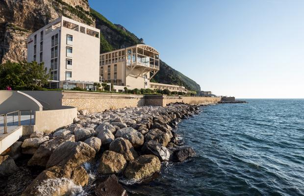 фото Towers Hotel Stabiae Sorrento Coast (ex. Crowne Plaza Resort) изображение №6
