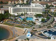 Golden Coast Beach Hotel, 4*