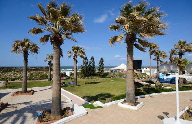 фото отеля One Resort Monastir (ex. Jockey Club Palm Garden; Sol Elite Palm Garden; Sol Palm Garden) изображение №13