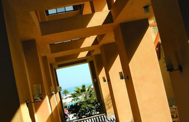 фото Miramar Resort Taba Heights (ex. Hyatt Regency Taba Heights) изображение №54