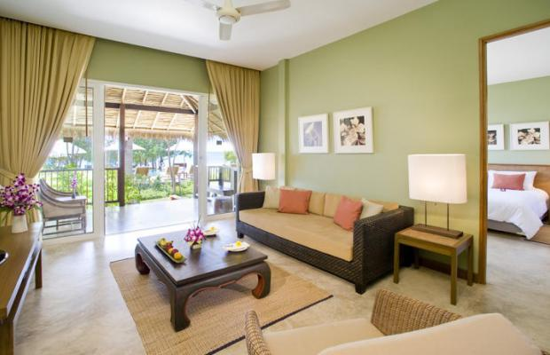 фотографии Centara Chaan Talay Resort & Villas Trat изображение №16