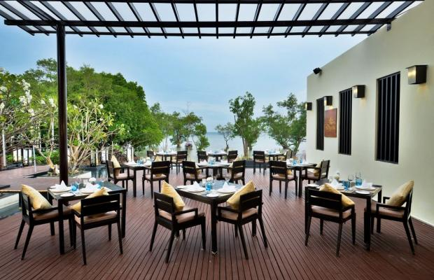 фото Bhu Nga Thani Resort & Spa изображение №70
