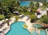 Andaman Cannacia Resort & Spa, 4*