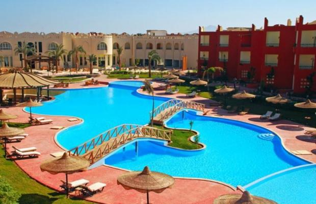 фото Aqua Hotel Resort & Spa (ex. Sharm Bride Resort; Top Choice Sharm Bride) изображение №10