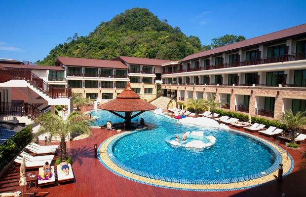 фотографии Koh Chang Kacha Resort изображение №44