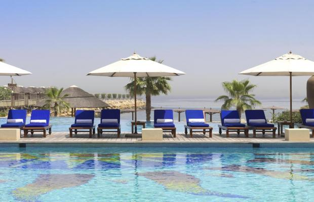 фотографии отеля Radisson Blu Resort (ex. Radisson Sas; Sharjah Continental) изображение №39