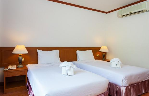 фото Inn Patong Beach Hotel (ex. Patong Beach Lodge) изображение №22