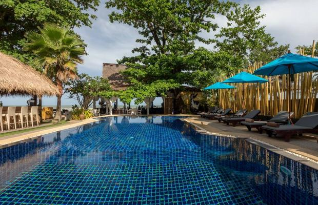 фотографии Ocean Breeze Resort Khaolak изображение №12