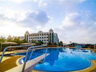 Swiss-Belresort Ghantoot (ex. Cassells Ghantoot Hotel & Resort), 4*