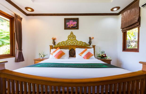 фотографии Railay Phutawan Resort изображение №20