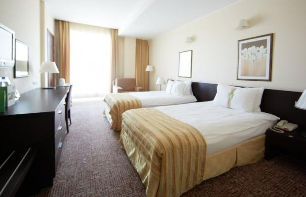 фотографии отеля Holiday Inn Chelyabinsk-Riverside изображение №15