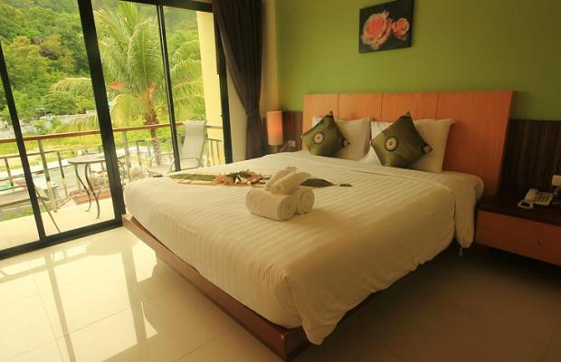 фото Di Pantai Boutique Beach Resort (ex. Kalim Beach Place) изображение №26